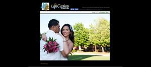 LifeCapture Photo&Video