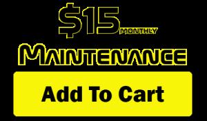 Prices-15-Maint