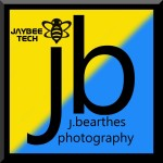 jb Tech-photo3b