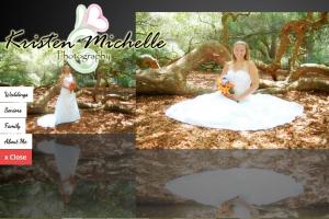 Kristen Michelle Photography