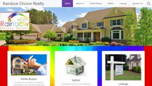 Rainbow Choice Realty